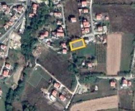 Stevana sremca, Građevinsko zemljište, Prodaja