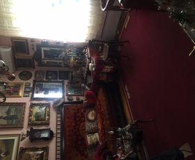 Bulevar kralja Aleksandra, Dvosoban stan, Prodaja, #7862132