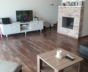 Sremska Kamenica, 1-etažna kuća, Prodaja