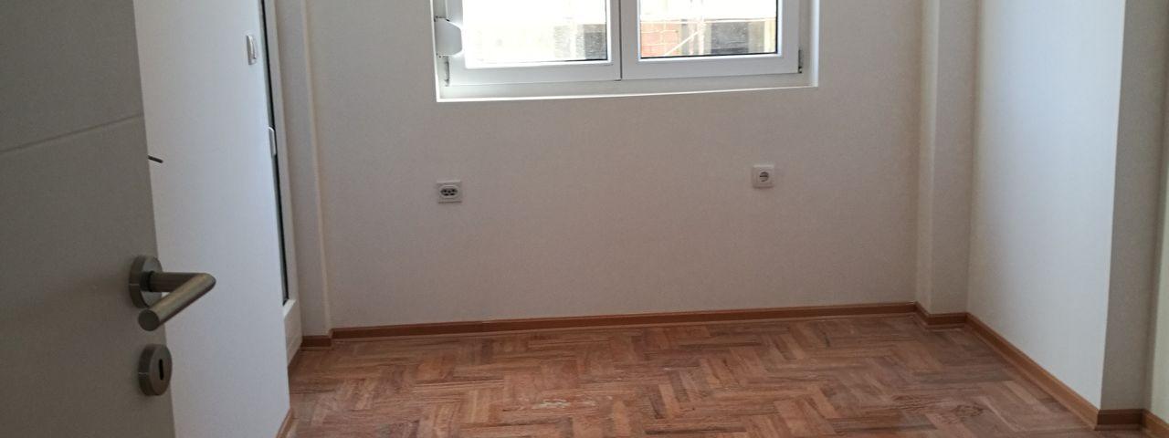 Niš, Trosoban stan, Prodaja, velika slika 1