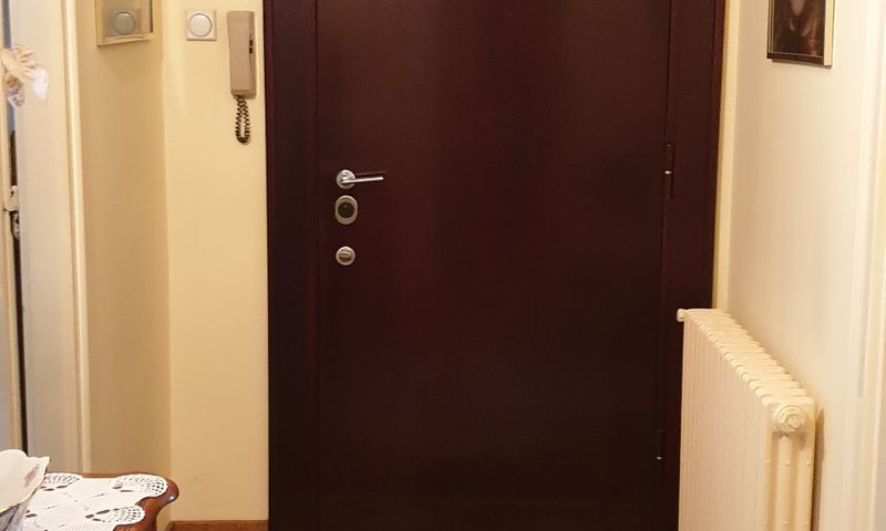Ilije Garašanina, Trosoban stan, Prodaja, velika slika 1