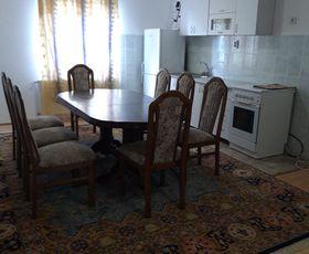 Kruševac grad, Trosoban stan, Prodaja