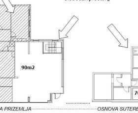 Bežanijska Kosa, Lokal, Prodaja, #IDN 093