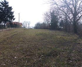 SURČINOVICA, Građevinsko zemljište, Prodaja, #9