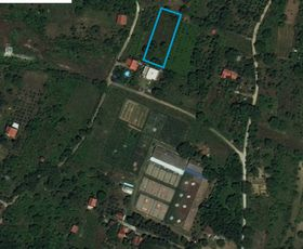 Vinik, Poljoprivredno zemljište, Prodaja