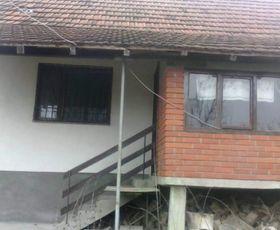 Brajkovac, 1-etažna kuća, Prodaja
