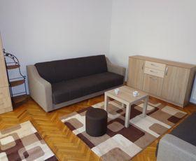 Gundulićeva, Jednosoban stan, Izdavanje
