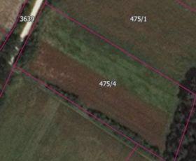 Marinovac, Poljoprivredno zemljište, Prodaja