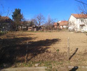 Mise Todorovica, Građevinsko zemljište, Prodaja