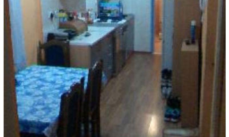 Kaluđerica, Trosoban stan, Prodaja, velika slika 1