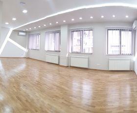 Osmana Đikića, Kancelarija, Izdavanje, #5412