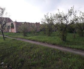 vojvode stepe stepanovica, Građevinsko zemljište, Prodaja