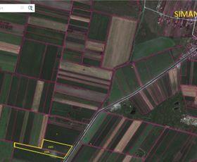 Grobljanska, Poljoprivredno zemljište, Prodaja