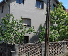 Partizanski Put, 3-etažna kuća, Prodaja