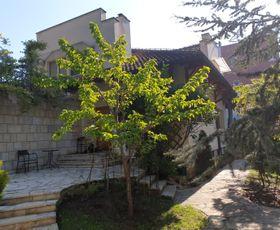 Pivljanina Baje, 3-etažna kuća, Prodaja, #09