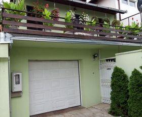 Sremska Kamenica, 2-etažna kuća, Prodaja, #38480