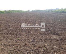 Vodovodska, Građevinsko zemljište, Prodaja, #1213