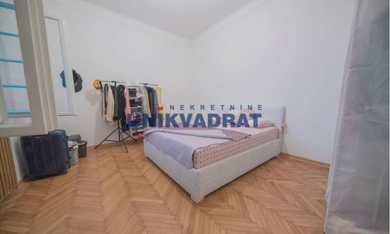 Njegoševa, Trosoban stan, Prodaja, velika slika 1