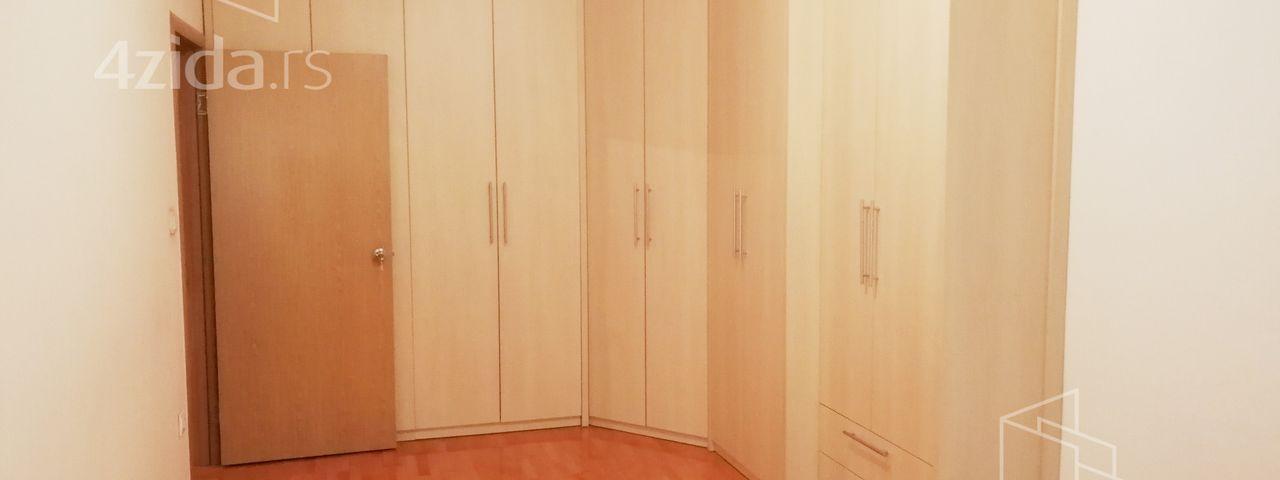 Vašarište, Trosoban stan, Prodaja, velika slika 1