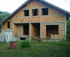 Danteova, 1-etažna kuća, Prodaja