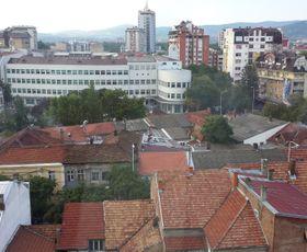 Oblačića Rada, Jednoiposoban stan, Izdavanje