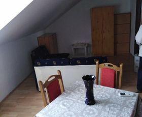 BULEVAR, NOVI SAD, Dvosoban stan, Prodaja, #79960