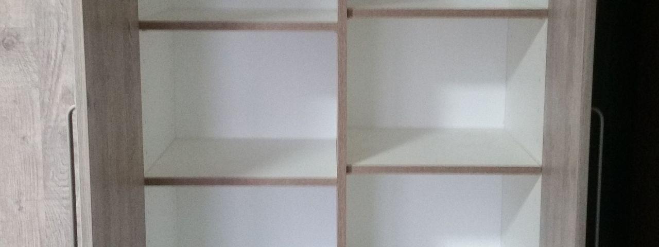 Sodara, Jednoiposoban stan, Izdavanje, velika slika 1