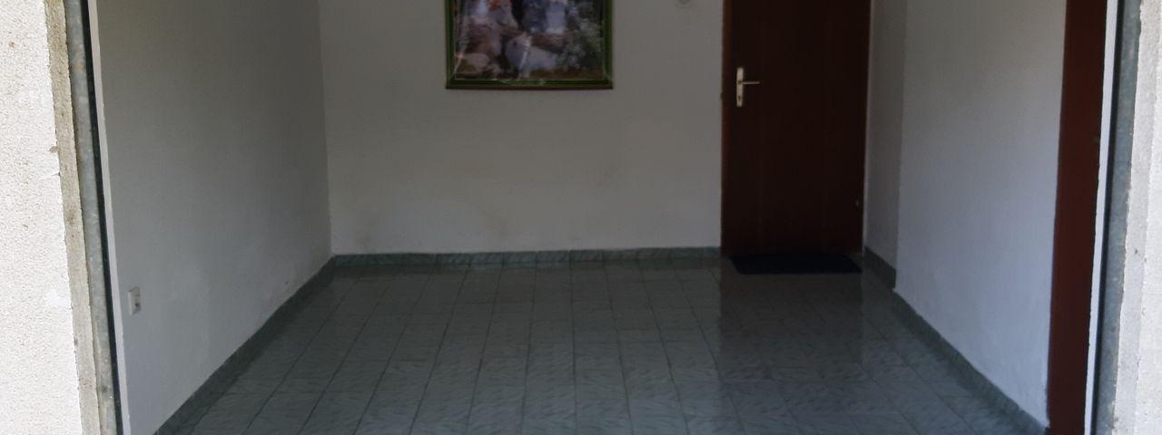 Vladičin Han opština, 2-etažna kuća, Prodaja, velika slika 1