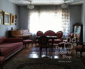 Brankova, Četvorosoban stan, Izdavanje, #RA01519