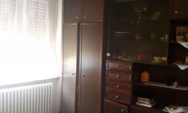 GRBAVICA, NOVI SAD, Trosoban stan, Prodaja, velika slika 1