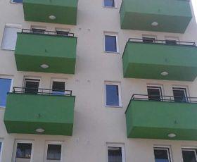 Daničićeva 120a, Jednosoban stan, Izdavanje