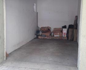 Rumenačka, Garaža, Prodaja