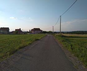 Toplicin venac, Građevinsko zemljište, Prodaja