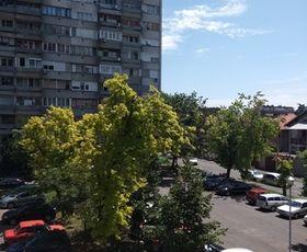 Ohridska, Dvosoban stan, Prodaja