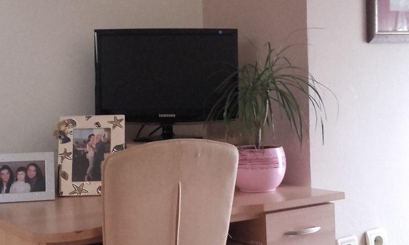 Ribnica 68+60 m2, Trosoban stan, Prodaja, velika slika 1