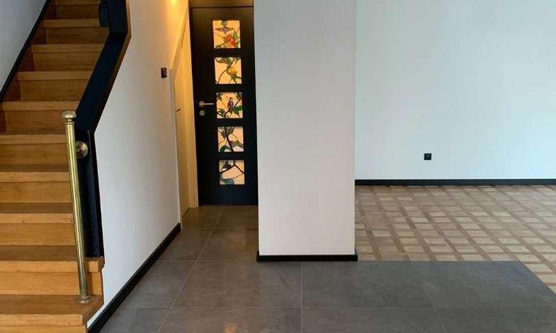 Blagoja Moše Marjanovića, 3-etažna kuća, Izdavanje, velika slika 1