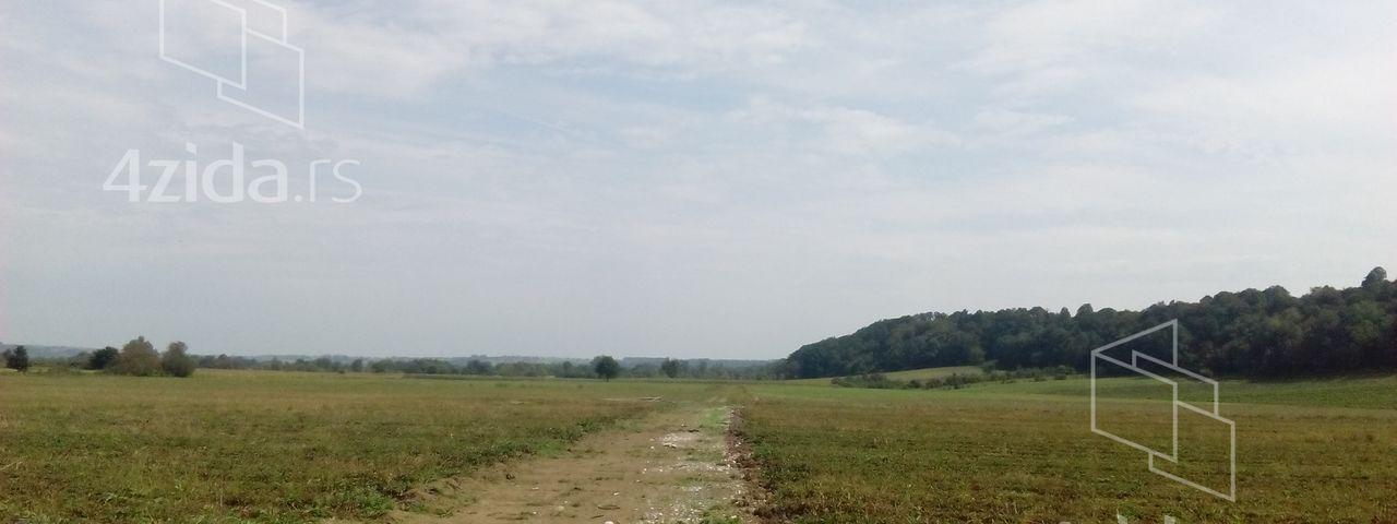 Kolubara, Poljoprivredno zemljište, Prodaja, velika slika 1