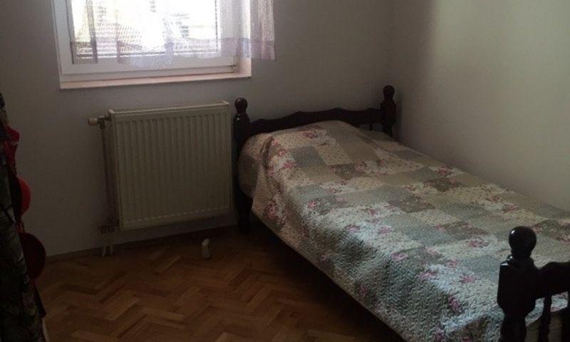 Slovačka, Dvosoban stan, Prodaja, velika slika 1