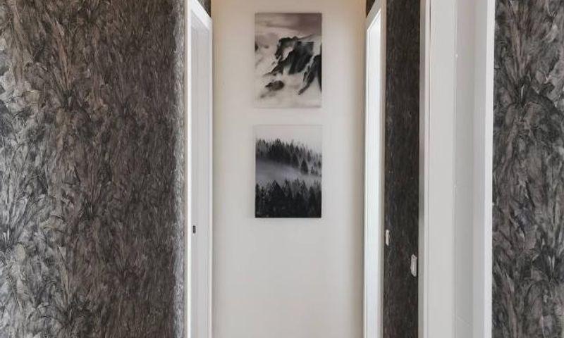 Donji Dorćol, Trosoban stan, Izdavanje, velika slika 1