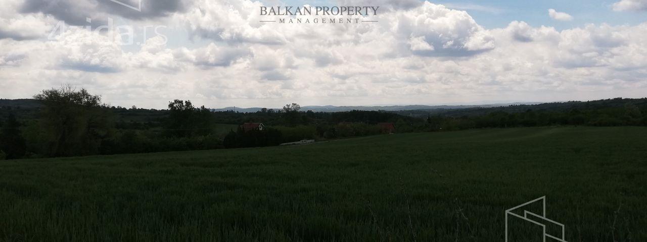 Rogača, Građevinsko zemljište, Prodaja, velika slika 1