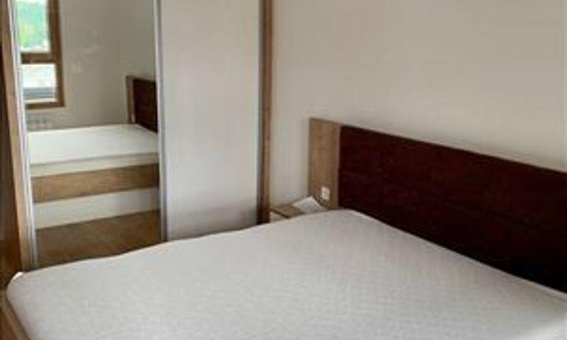 tadije sondermajera, Dvosoban stan, Izdavanje, velika slika 1