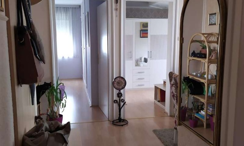 Radijalac, Dvosoban stan, Prodaja, velika slika 1