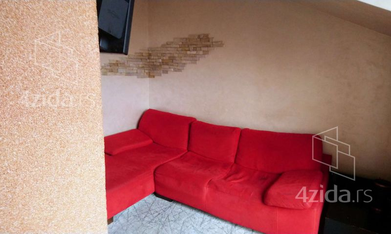 Rasadnik, Jednosoban stan, Prodaja, velika slika 1