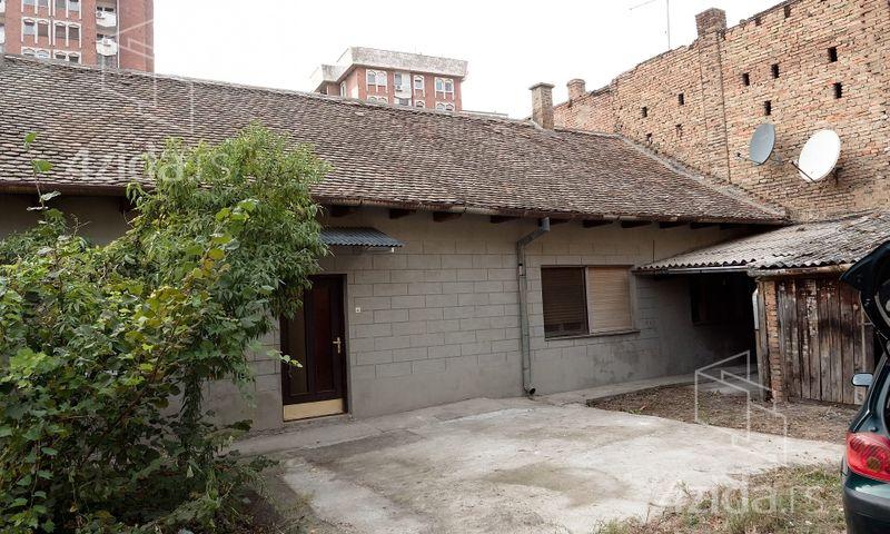 Žarka Fogoraša, Dvosoban stan, Prodaja, velika slika 1