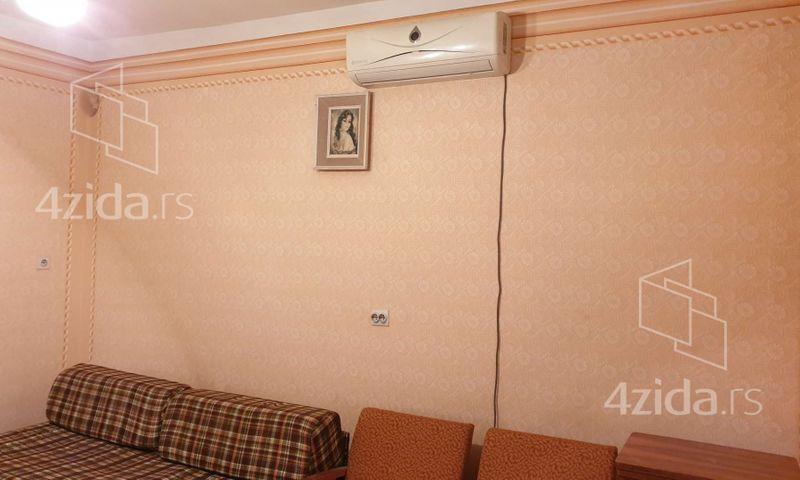 Ker, 1-etažna kuća, Prodaja, velika slika 1