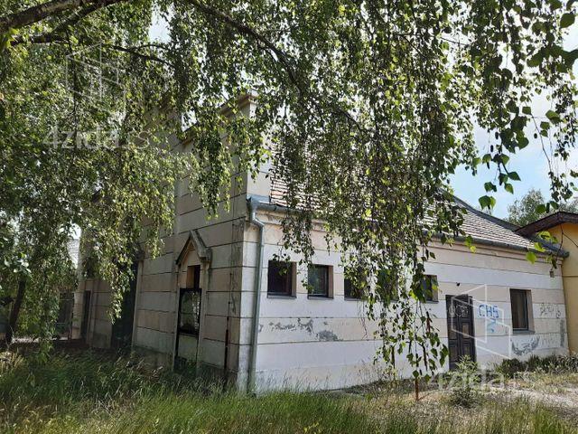 Edvina Zdovca, Lokal, Prodaja, velika slika 1
