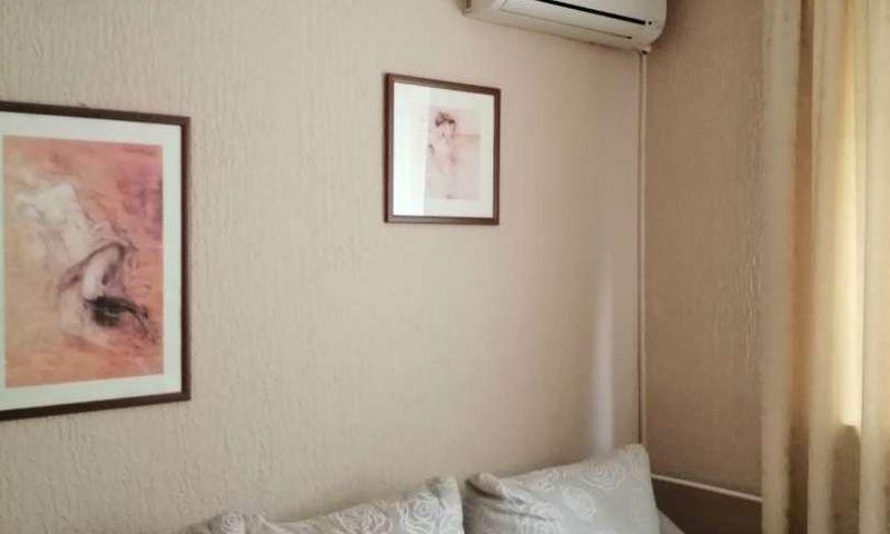 Radijalac, Trosoban stan, Prodaja, velika slika 1