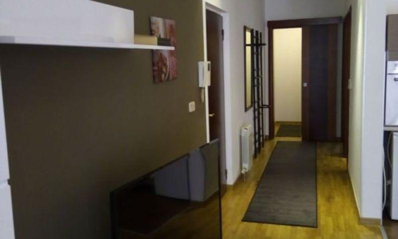 stojana protica, Dvosoban stan, Izdavanje, velika slika 1