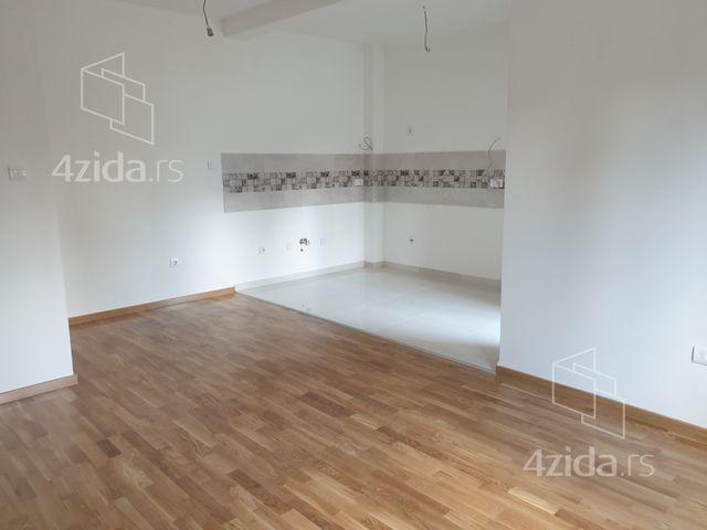 Sterijina, Jednoiposoban stan, Prodaja, velika slika 1