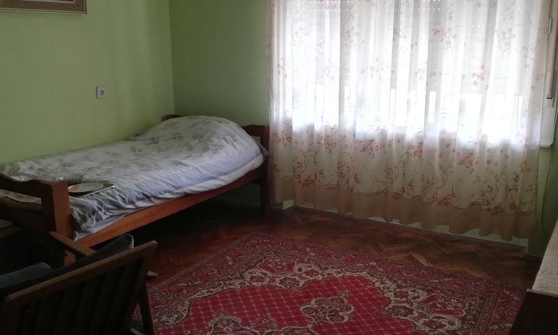 Todora Manojlovica, Trosoban stan, Izdavanje, velika slika 1